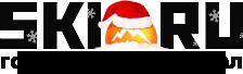 SKI.RU — портал, посвященный сноуборду, горным лыжам и другим видам активного отдыха. Список лучших горнолыжных курортов мира здесь
