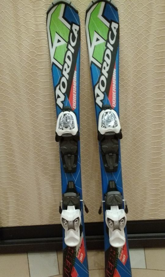 нашем интернет купить горные лыжи с ботинками б у может быть несколько