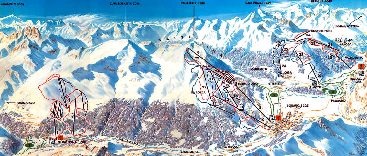 http://www.ski.ru/imgs/map/