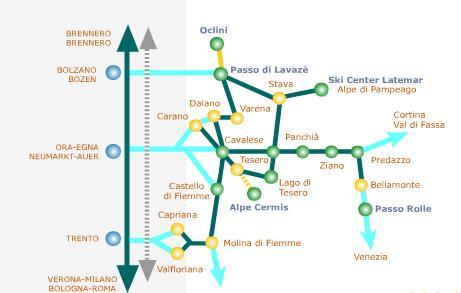 Верона (161 км),