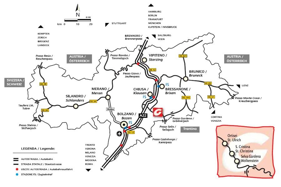 Расписание автобусов по Украине. Автовокзалы городов.