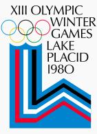 летняя олимпиада 1984