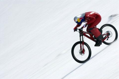 http://www.ski.ru/imgs/news/5721.jpg