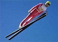 http://ski.ru/imgs/news/Skijumping.jpg