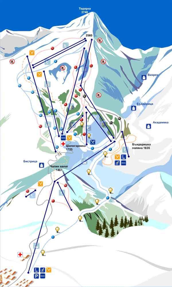 http://www.ski.ru/imgs/reports/33672_1.jpg