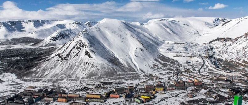 Картинки по запросу Кировск горнолыжный курорт