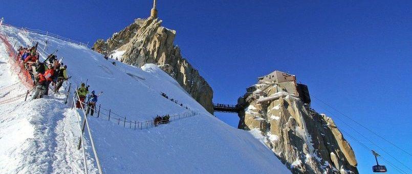 гей форум беговые лыжи шамони