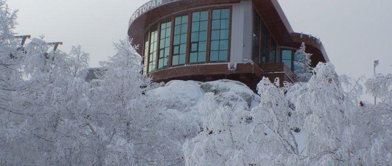 Вокзал магнитогорск курорт транс