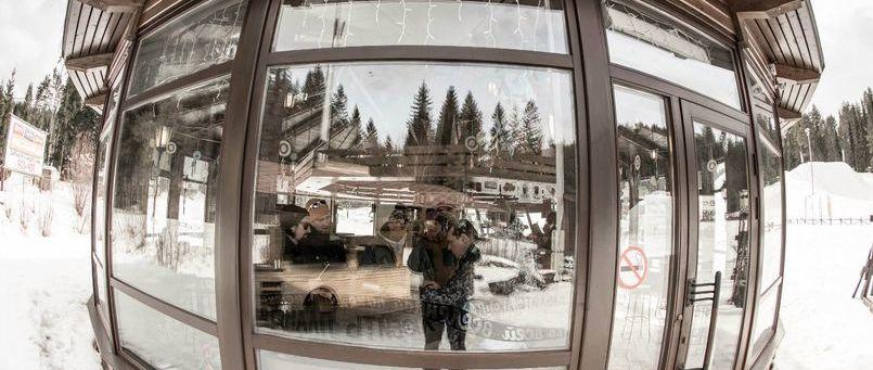 Новости гу мвд россии алтайского края