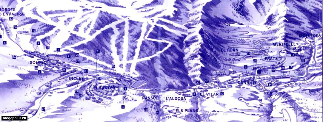 Общая карта катания (104.6 kb)