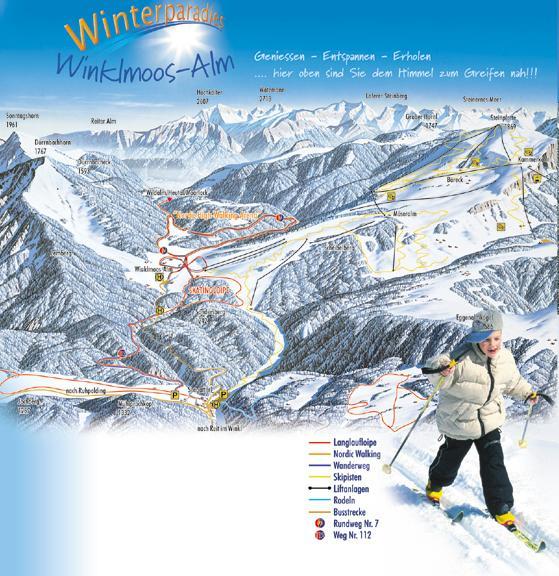 Катание на сноубордах в минске лучшие