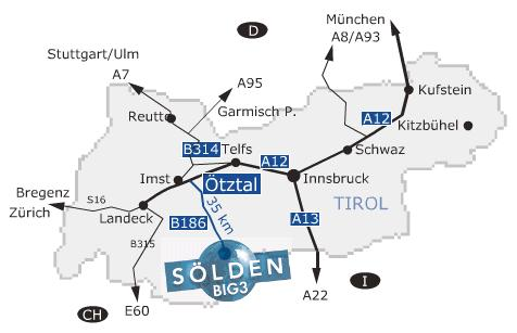 Мюнхен аэропорт Википедия. из как мюнхен в аэропорта добраться.