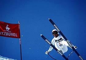 Секс с сзади не снимая лыж видео фото 361-314