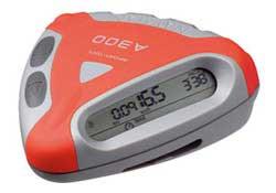 GPS-прибор  Navman A300 Sport Tool