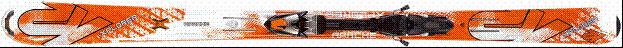 K2 Xplorer MX 12.0 (увеличить)