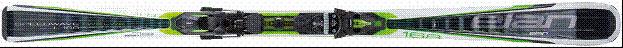 ELAN Speedwave 12 Fusion (увеличить)