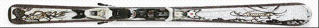 NORDICA Drive XBI CT (увеличить)