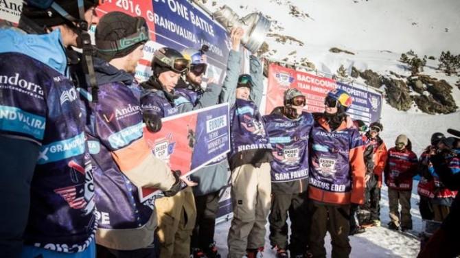 freeride-skiers-cup.jpg