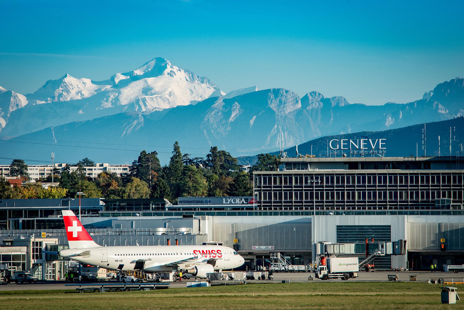 Лозанна (Lausanne), Швейцария - путеводитель по городу ...