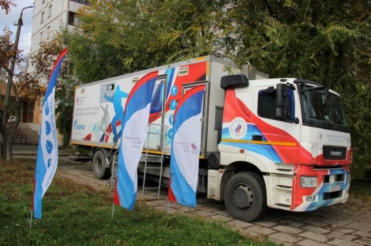 http://www.kolomnagrad.ru