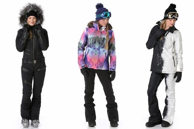 Одним из широко признанных брендов является The North Face, который  выпускает надежную и качественную одежду. Приобретая одежду The North Face,  ... 92120f9d1e8