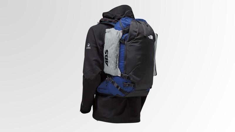 Рюкзак подушка куртка рюкзаки quechua купить в москве