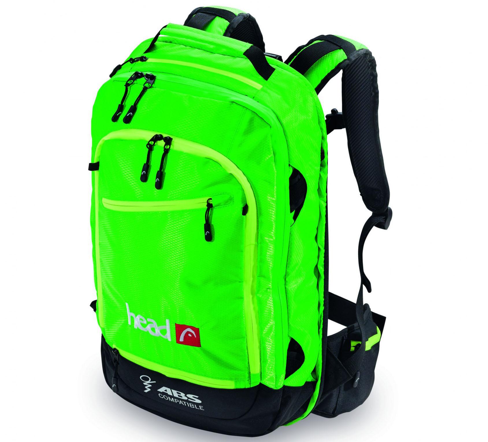 Рюкзак head горнолыжный курорт рюкзак deuter 2015 family schmusebar turquoise