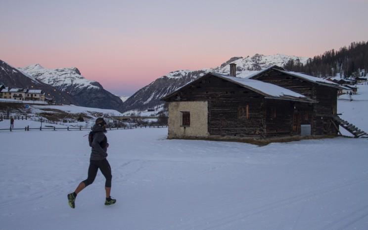 Winter_Training.jpg