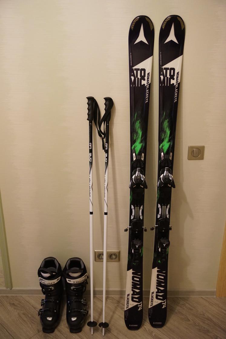 Продам лыжи доска объявлений доска объявлений в г. дегтярске