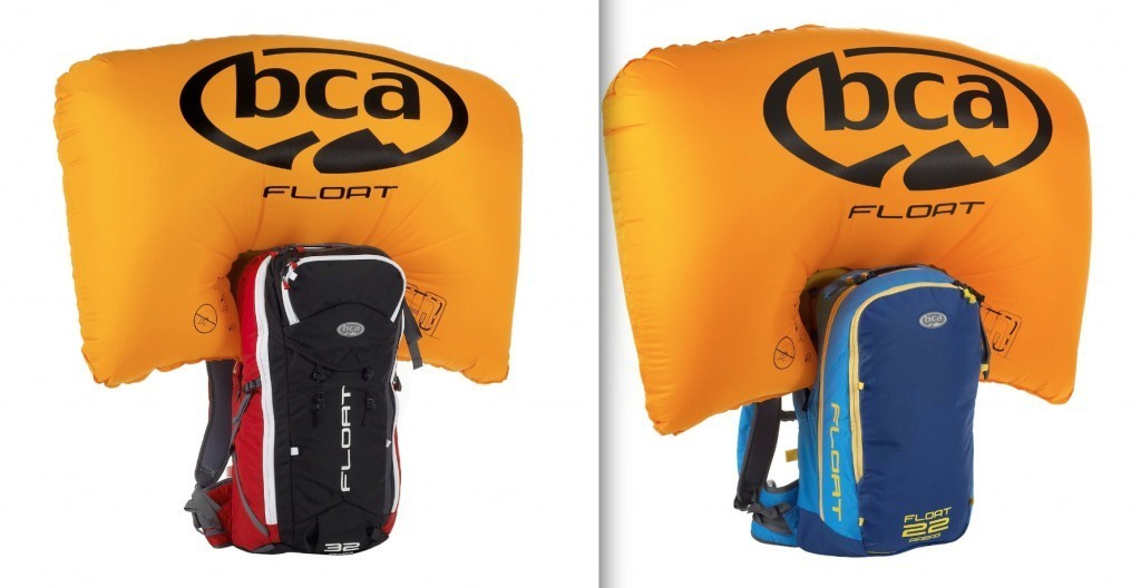 Рюкзак airbag купить мягкая игрушка-рюкзак тигр