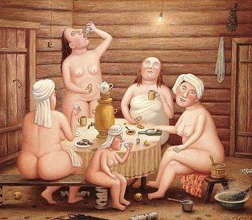 Наши жены в бане, проститутки проверенные на семеновской