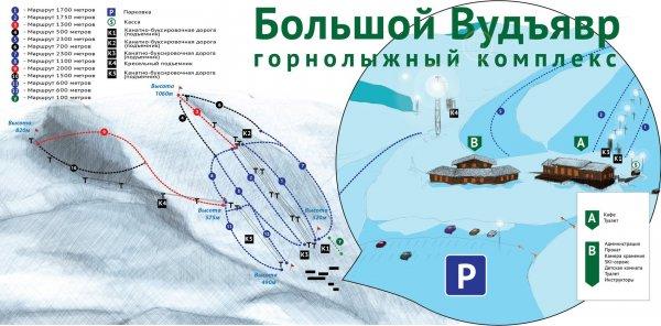 кировск, горные лыжи, первый снег, ski, first snow, хибины, kirovsk, rukka, кресельный подъемник, горно-лыжные курорты, лавина, чегет, приэльбрусье, бигвуд, big wood, сноуборд, перила, 25 км, кукисвумчоор,