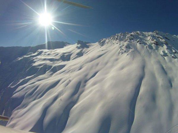 горные лыжи, фрирайд, хели-ски, новая зеландия, личный опыт, фото, горы, снег, павдер, экстрим, сноуборд, хелибординг, фрирайдер, гид, целина, вертолет,