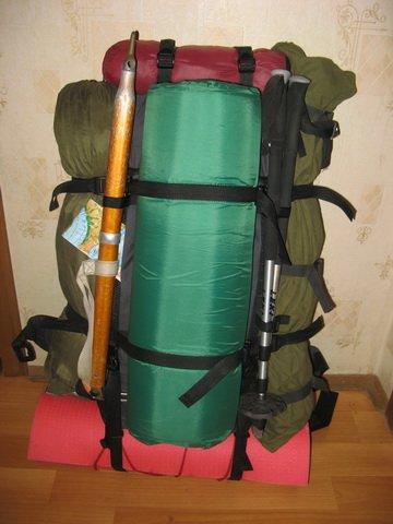 Рюкзаки 40 литров размер oneil рюкзаки