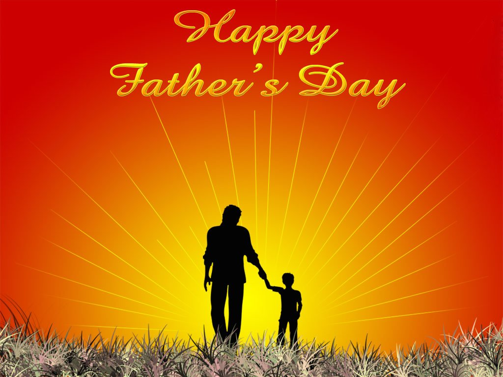 День отца в странах мира