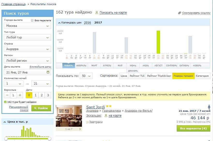Купить авиабилет в болгарию дешево за полгода билеты на самолет тайскими авиалиниями