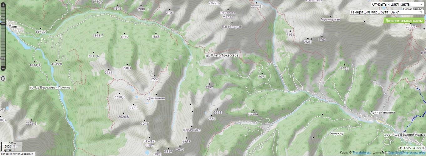 http://www.ski.ru/kohana/upload/ckfinder_images/u239/images/239_1478574813.jpg