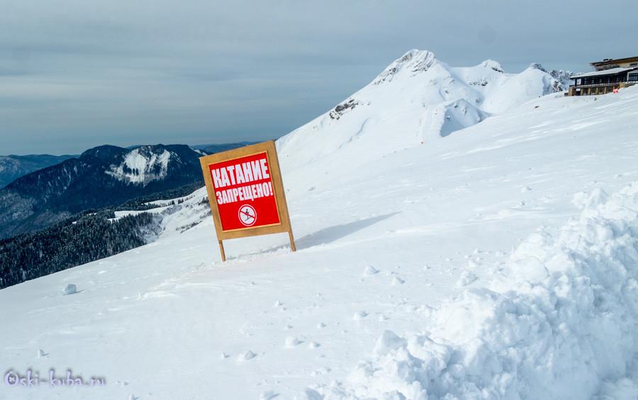 альпика сервис фото