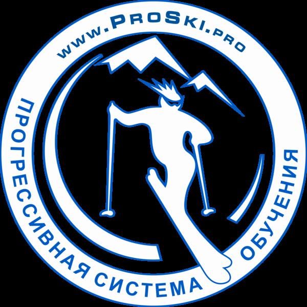 Прогресс-Ski Школа горных лыж и сноуборда