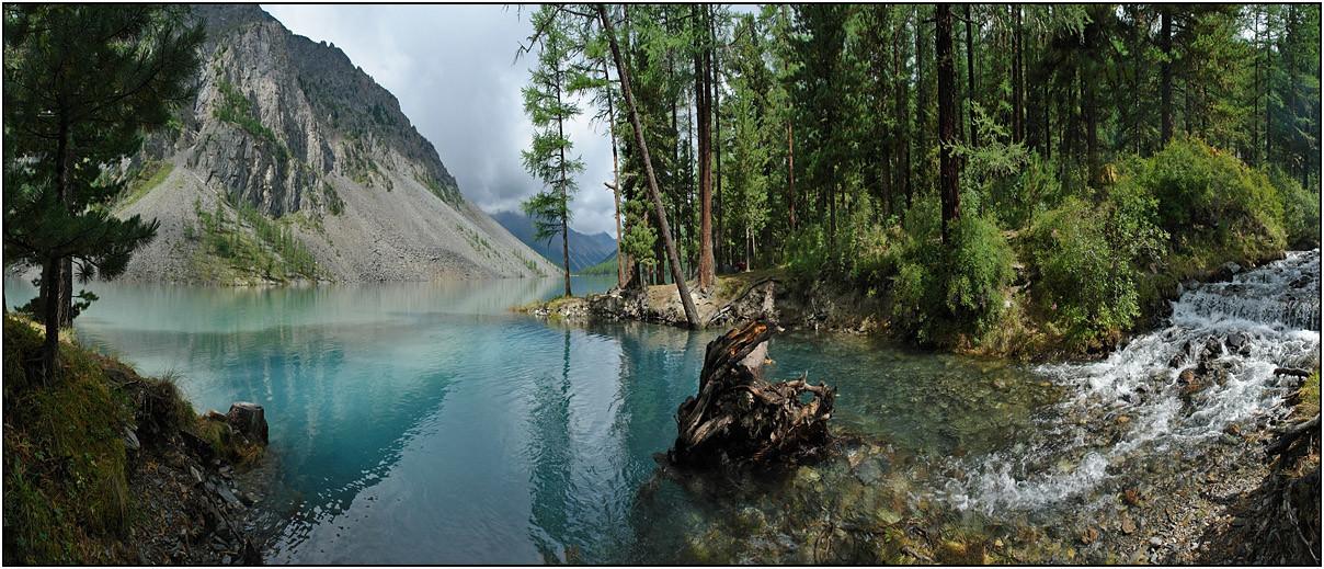 Озеро петровское в фотографиях