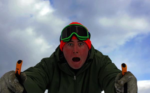 7aea94a72864 Горные лыжи  мифы и страхи