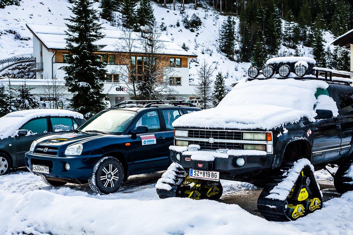 Картинки по запросу зима в европе на машине фото