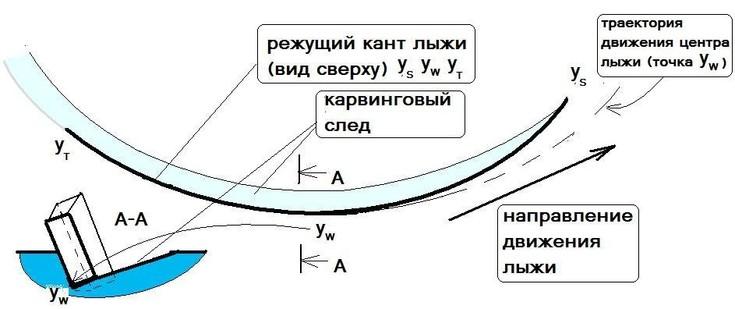 43071_1546262266.jpg