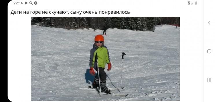 Screenshot_20200405-221607_Chrome.jpg
