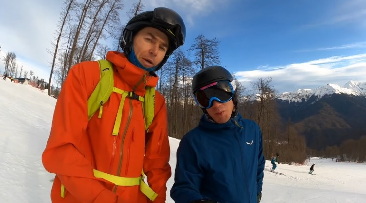 https://www.ski.ru/kohana/upload/ckfinder_images/u77047/_thumbs/Images/1613640346_2339_1.jpg