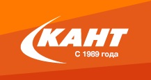 Спортивный комплекс «КАНТ»