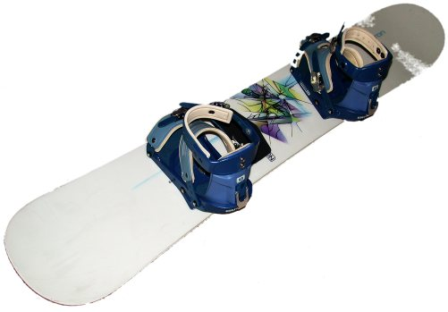 White-Snowboard-With-Bindings.jpg