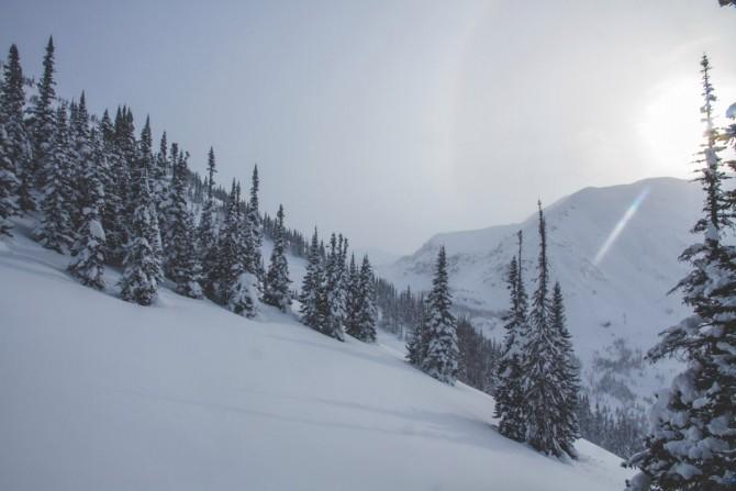 http://ski.ru/kohana/upload/ckfinder_images/u77047/_thumbs/Images/ibocx429raU.jpg
