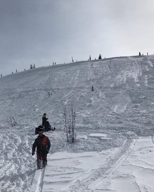 Курорты США и Австралии планируют ограничить скорость движения по горнолыжным трассам