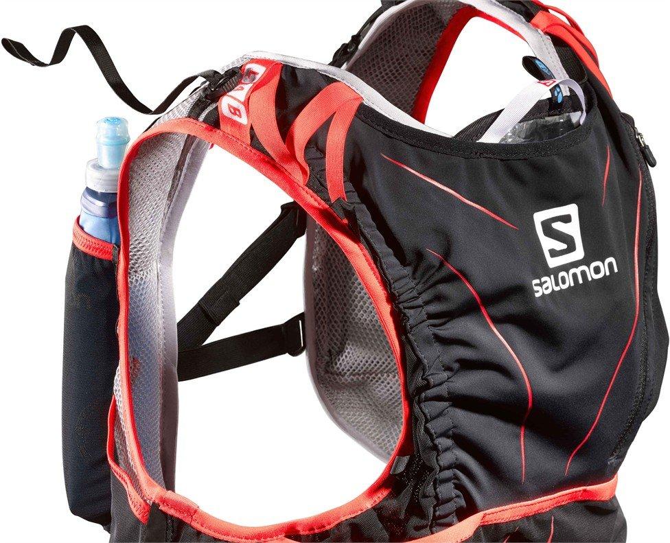 рюкзаки эрих краузе для подростков